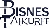 Bisnestaikurit_logo_sininen