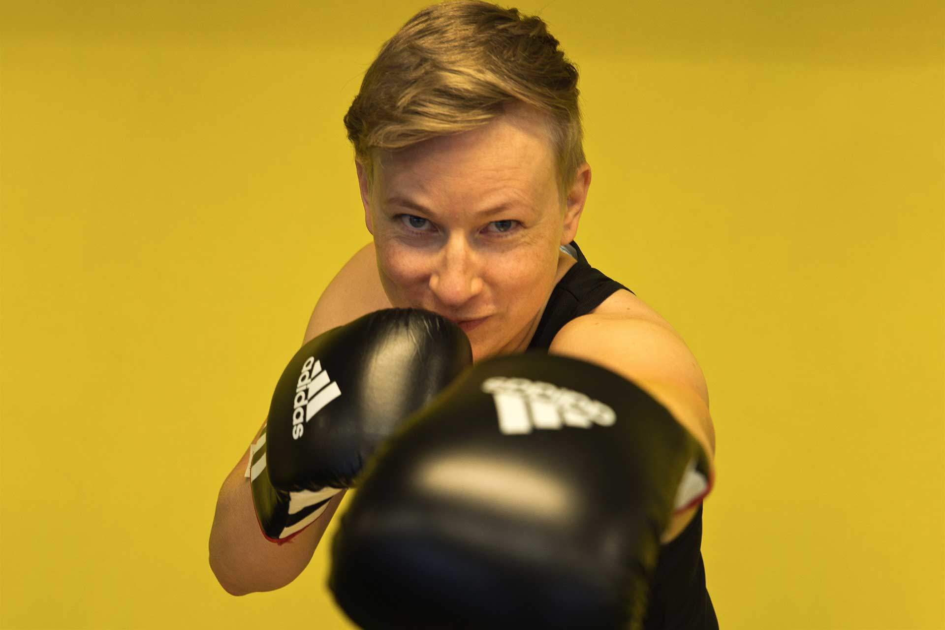JohannaVerho-Head-coach-TF-Konala-Oy