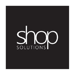ShopSolutions